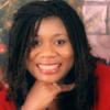 Dr. Sharon Marie Lennon