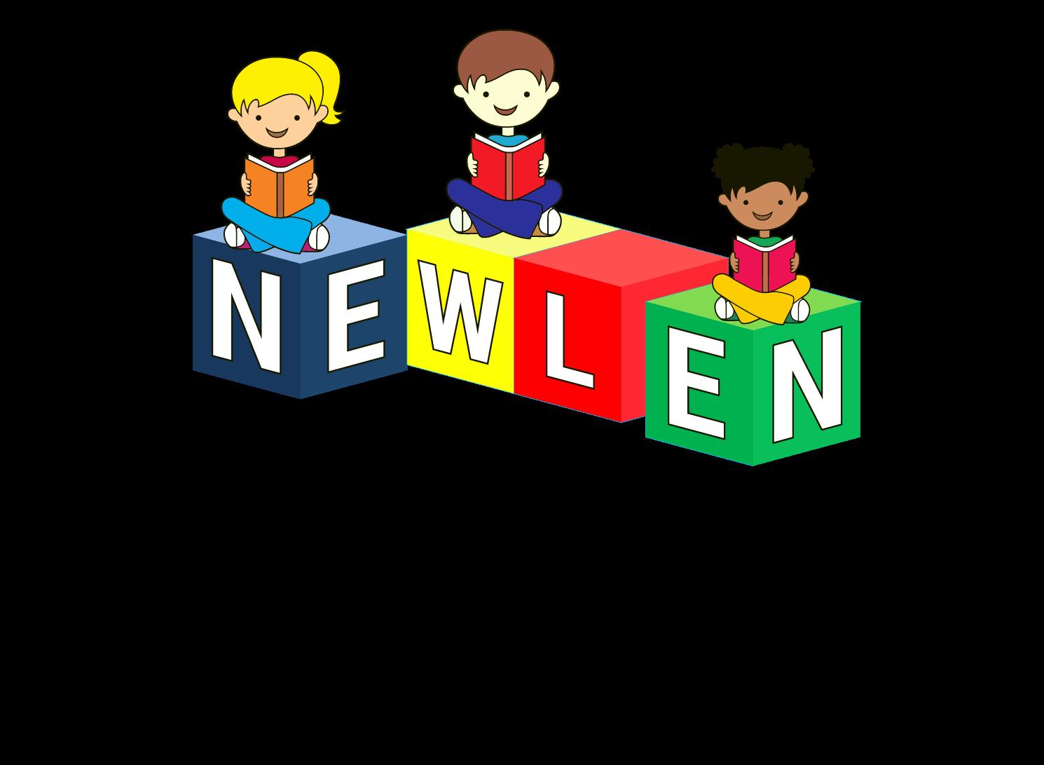 Newlen Education Early Childhood & School Readiness Center